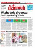 Dziennik Wschodni - 2017-07-06
