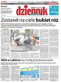 Dziennik Wschodni - 2017-07-20