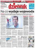 Dziennik Wschodni - 2017-08-01
