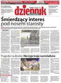 Dziennik Wschodni - 2017-08-08