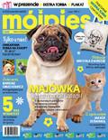 Mój Pies i Kot - 2016-04-11