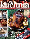Sielska Kuchnia - 2017-11-28