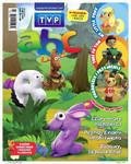 TVP ABC - 2016-08-30