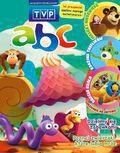 TVP ABC - 2017-01-16