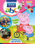 TVP ABC - 2017-06-13