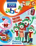 TVP ABC - 2017-12-26