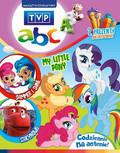 TVP ABC - 2018-03-20
