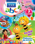 TVP ABC - 2018-04-23