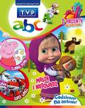 TVP ABC - 2018-05-22