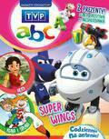 TVP ABC - 2018-09-25