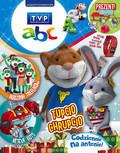 TVP ABC - 2018-12-22