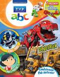 TVP ABC - 2019-02-12
