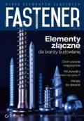 Fastener - 2015-03-17