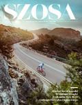 Szosa - 2015-03-19