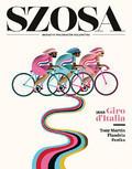Szosa - 2015-05-09