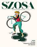 Szosa - 2015-11-13