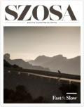 Szosa - 2017-06-09