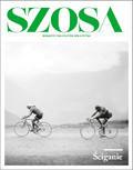 Szosa - 2018-03-24