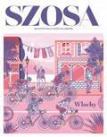 Szosa - 2018-06-02