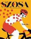 Szosa - 2018-07-09