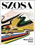 Szosa - 2018-10-30