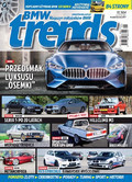BMW TRENDS - 2017-06-30