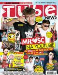 Tuba News - 2015-11-04