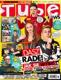 Tuba News - 2016-08-24