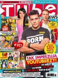 Tuba News - 2016-11-29