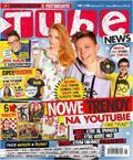 Tuba News - 2017-02-14