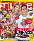 Tuba News - 2017-06-12