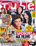 Tuba News - 2018-02-14