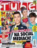Tuba News - 2018-06-26