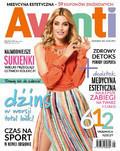 Avanti - 2017-04-29