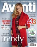 Avanti - 2017-09-29