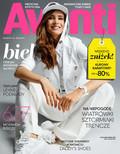 Avanti - 2019-03-01