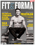 Fit&Forma - 2015-04-20
