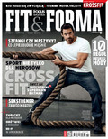 Fit&Forma - 2016-04-28