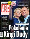 ABC - 2015-09-02