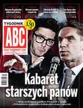 ABC - 2015-09-09