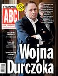 ABC - 2015-10-05