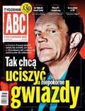 ABC - 2015-11-30