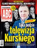 ABC - 2016-01-11