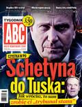 ABC - 2016-02-08