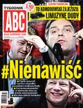 ABC - 2016-03-14