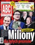 ABC - 2016-03-21