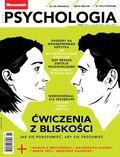 Newsweek Extra Psychologia - 2015-05-19