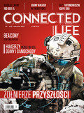Connected Life Magazine - 2015-05-28