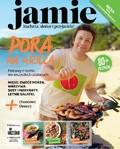 Jamie - 2015-07-17