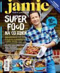 Jamie - 2015-11-05